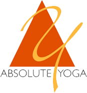 Absolute Yoga Studio