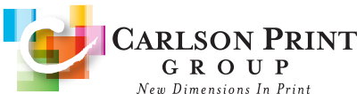 CarlsonPrintGroup