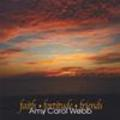 ACW Faith Fortitude Friends CD Cover