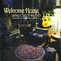 ACW Welcome Home CD Cover