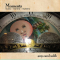 Moments - CD Covers