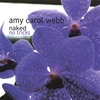 Naked No Tricks - Amy Carol Webb - CD