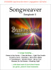 Breaking Light: Songs for the Season - Songbook