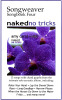 Naked No Tricks - Songbook