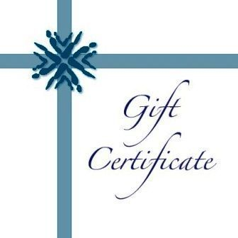 Gift Cards for Bay Area Pilates TX in Friendswood, TX