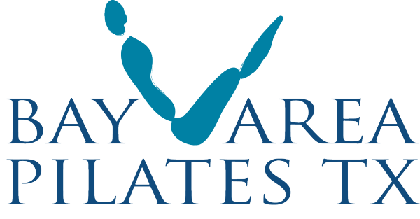 Bay Area Pilates TX in Friendswood, TX