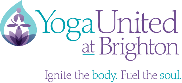 Bikram Yoga at Brighton