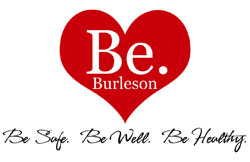 BurlesonBeHealthy