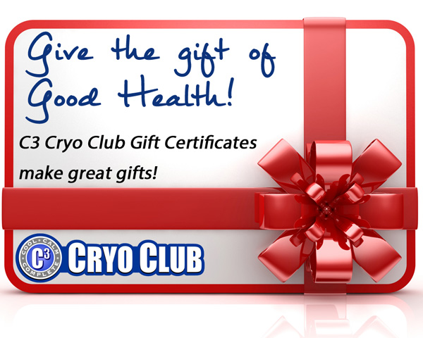 GiftCertificate_Promo