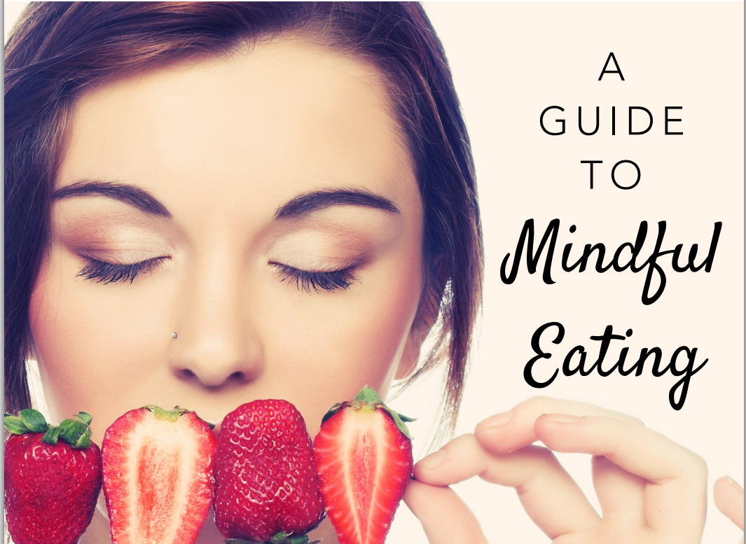 mindful eating_0
