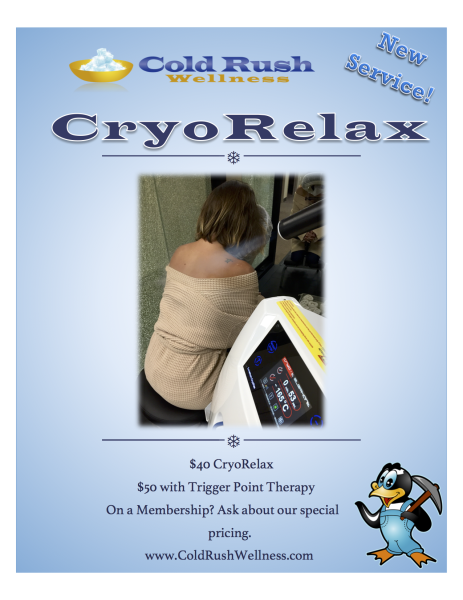 CryoRelax New Service_copy