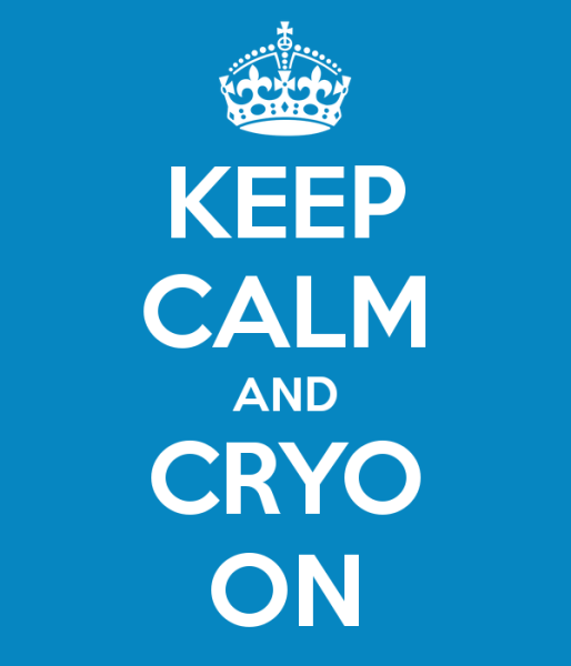keep-calm-and-cryo-on-13