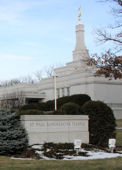MCS_StPaulTemple_Project