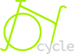 JoyCycle logo-RGB-for web (1)