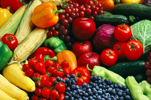 fruits and veggies_copy