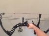 Mathews Passion Bow (Womens) and Accessories