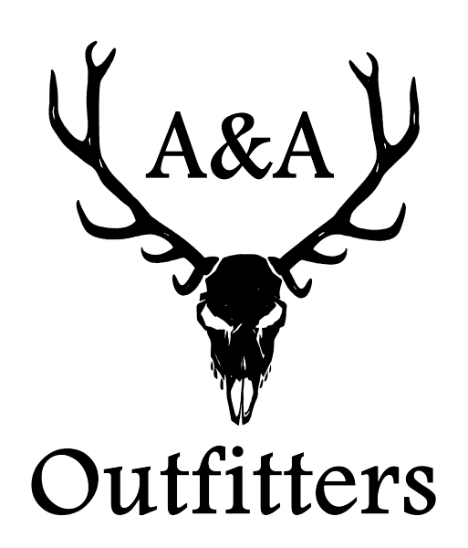 A&A Outfitters - Fully Guided Colorado Hunts
