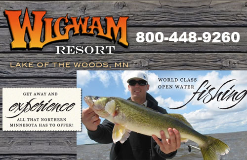 WigWam_Resort_Gold_Ad
