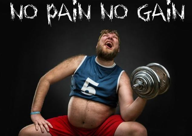 3-myth-about-no-pain-no-gain 2