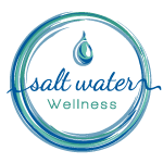 Salt Water Wellness with Jenny Lynn
