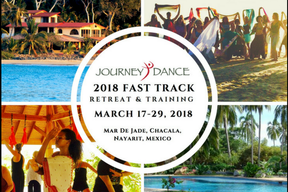 quick FAST TRACK 2018