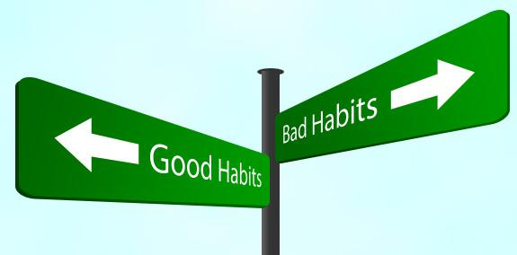 good_bad_habits_large_copy