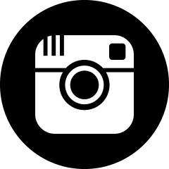 instagram-icon_copy