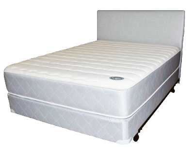 Quilted Wholesale Mattress