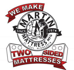 Hotel Mattress Wholesale |Shop hotel wholesale mattresses for motels, colleges, universities, retreat centers, camps and more | Free national delivery on most orders