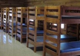 Bunk Bed Mattresses Minnesota Institutional Mattress