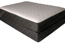 Quilted twin mattress full mattress queen mattress king mattress