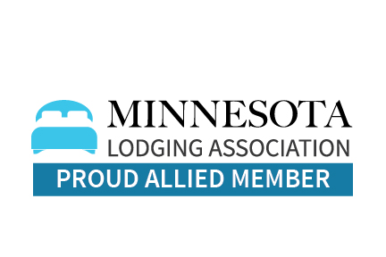 mla_proud_allied_member_logo_rgb for digital use