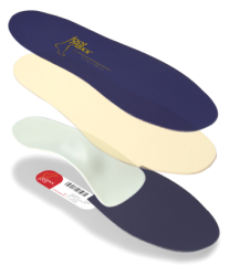 Foot Maxx Insoles