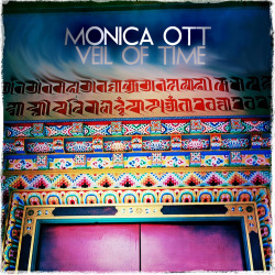 Mantra Album cover cd baby