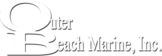 Outer Beach Marine