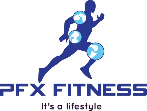 PFX Fitness Of Westchester