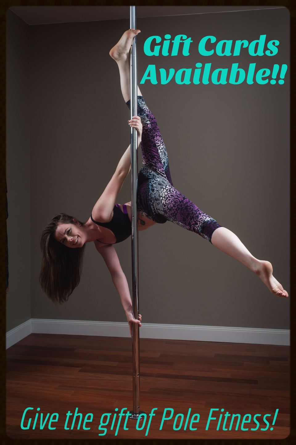 2015_07_06_KingstonPoleFitness_web-3_copy1_copy