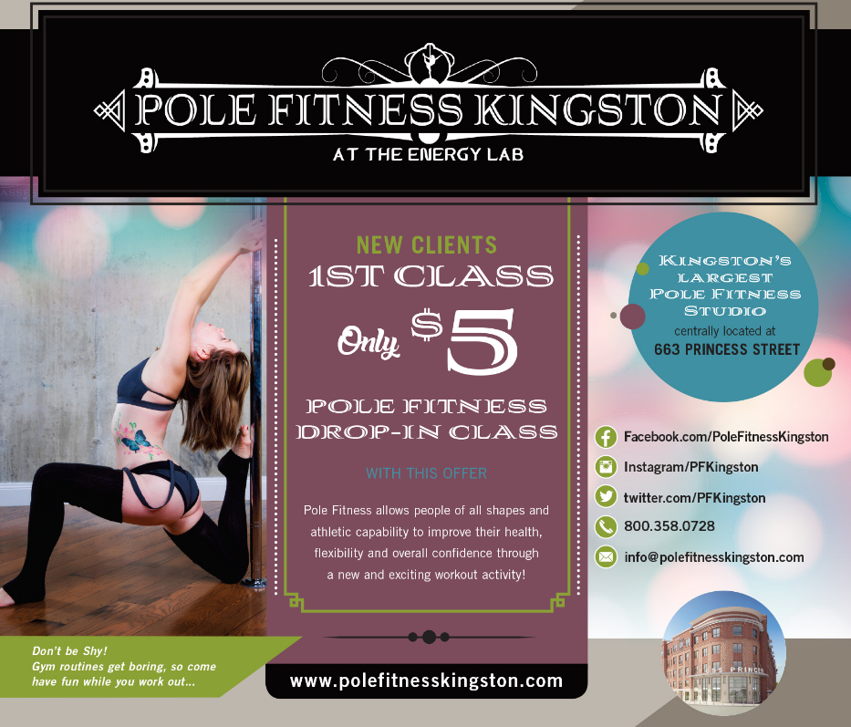 Pole_Fitness_11x17_Jan2017webposter_copy