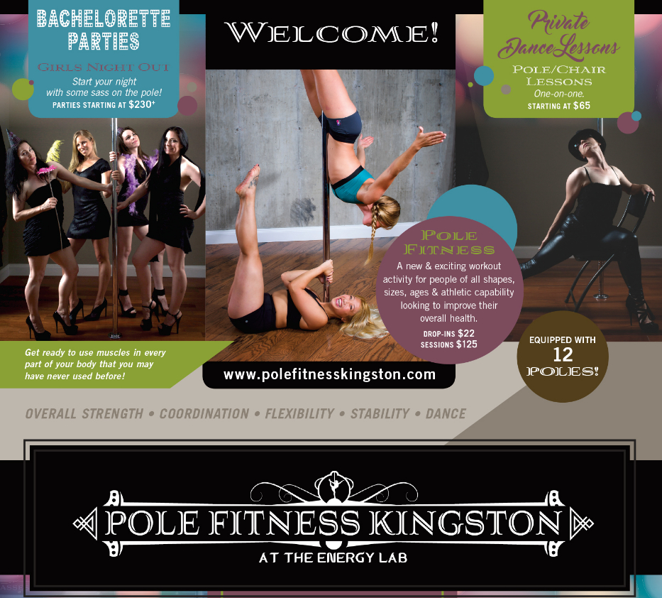 Pole_Fitness_11x17_Jan2017webposter_copy1