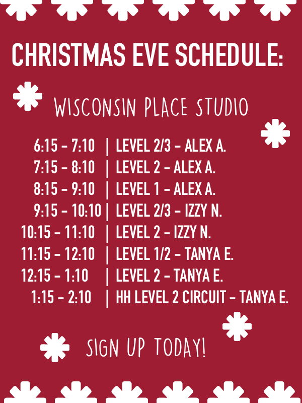 CC CHRISTMAS EVE SCHEDULE 2015_copy