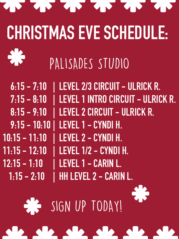 PALISADES CHRISTMAS EVE SCHEDULE 2015_copy