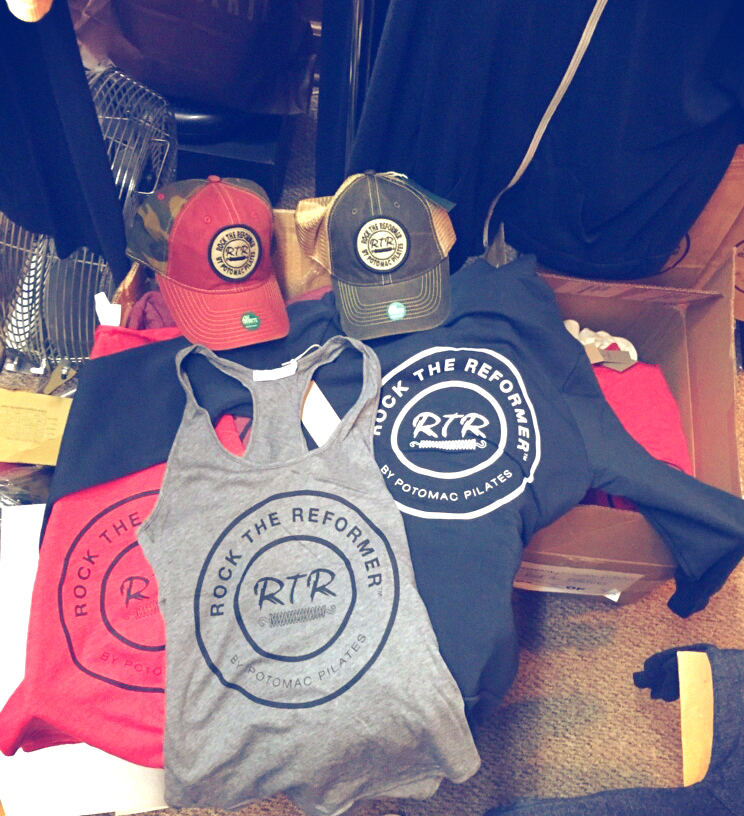 rtr clothing