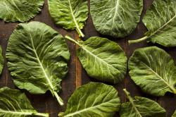 collards_mediumthumb