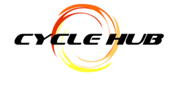 Cycle Hub Indoor Cycling Studio