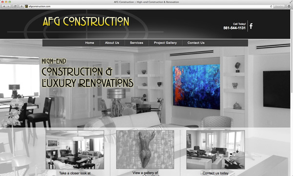 sam-skay-example-afg-construction-website