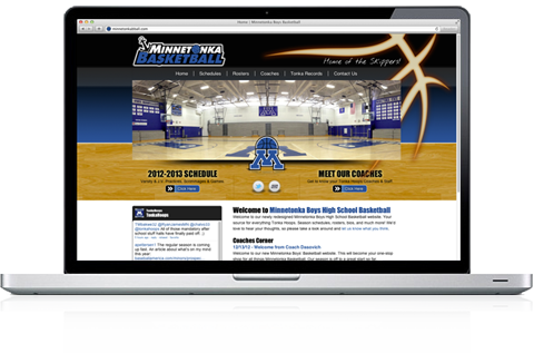 minnetonka-basketball-website