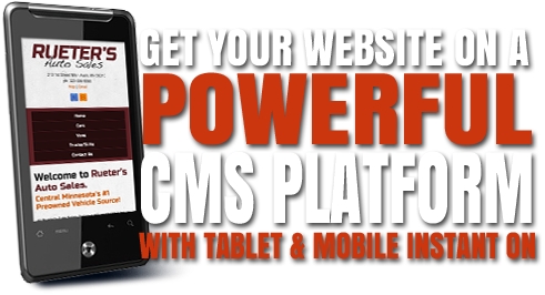 get-your-website-on-a-powerful-cms-platform-with-tablet-and-mobile-instant-on