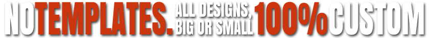 skay-design-no-graphic-or-web-templates-all-designs-big-or-small-100-percent-custom