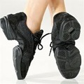 Kids Hip Hop Shoes