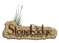 Stone Ridge Weddings
